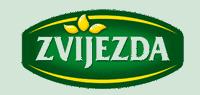 Zvijezda d.d. logo